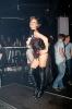 04.02.2011 - Burlesque Night