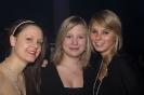 11.03.2011 - Best of 80ies