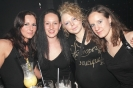 12.03.2011 - House Club Deluxe