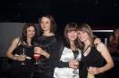 16.04.2011 - Die Nacht der Frauen