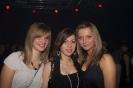18. & 19.03.2011 Urban Club Night & Nacht der Frauen