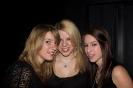 19.02.2011 - Ladies Night