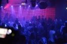 Baden-Baden trägt Disco