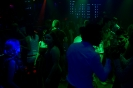 BigFM Party Night & House Club Deluxe