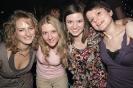29.01.2011 - Ladies Night