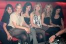30.04.2011 - Best of 90ies